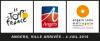 Tour de France Angers 2016