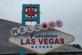 Mariage de journée pour E & A : thème Las Vegas / Poker, sonorisation cocktail, repas, mise en lumière d'ambiance par 10 projo led sans fil, animation Blind-Test avec buzzers sans fils connectés & Dj set le 12/5/18 DJ Angers DJ Maine et Loire DJ 49